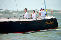 2015 Southern Bay Race Week A 1527