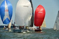 2015 Southern Bay Race Week A 1014