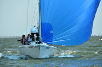 2015 Southern Bay Race Week A 1059