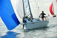 2015 Southern Bay Race Week C 089