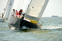 2015 Southern Bay Race Week A 1334