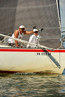 2015 Southern Bay Race Week C 178