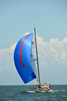 2015 Southern Bay Race Week D 046