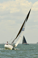 2015 Southern Bay Race Week A 351