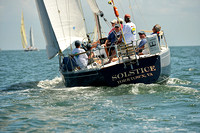 2015 Southern Bay Race Week C 375