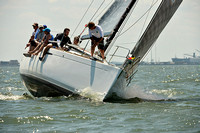 2015 Southern Bay Race Week A 1327