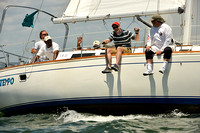 2015 Southern Bay Race Week C 896