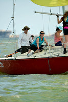 2015 Southern Bay Race Week A 919