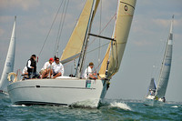 2014 Charleston Race Week B 303