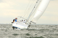 2012 Cape Charles Cup A 856