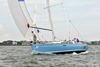 2012 Charleston Race Week B 416