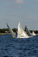 2012 IFDS Worlds A 298