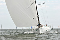 2012 Charleston Race Week B 361
