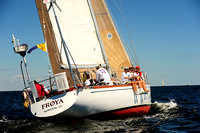 2014 Vineyard Race A 1135