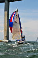2012 NYYC Annual Regatta A 1816