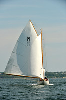 2015 NYYC Annual Regatta E 590
