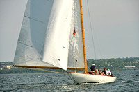 2015 NYYC Annual Regatta E 593