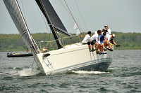 2015 NYYC Annual Regatta A 496