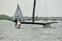 2015 NYYC Annual Regatta A 1086