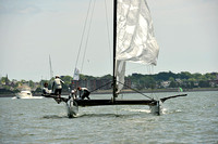 2015 NYYC Annual Regatta C 629