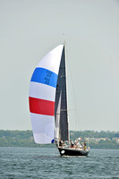 2015 NYYC Annual Regatta A 658