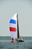 2015 NYYC Annual Regatta A 660