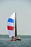 2015 NYYC Annual Regatta A 661