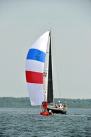 2015 NYYC Annual Regatta A 662