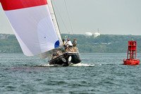 2015 NYYC Annual Regatta A 668