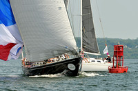 2015 NYYC Annual Regatta A 672