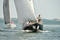 2015 NYYC Annual Regatta A 676