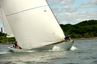 2015 NYYC Annual Regatta C 001