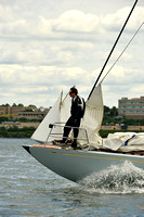 2015 NYYC Annual Regatta C 006