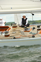 2015 NYYC Annual Regatta C 011