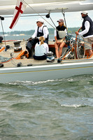 2015 NYYC Annual Regatta C 012