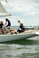 2015 NYYC Annual Regatta C 014