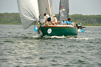 2015 NYYC Annual Regatta A 575