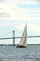 2015 NYYC Annual Regatta C 181