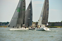 2015 NYYC Annual Regatta C 935