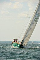 2015 NYYC Annual Regatta E 1068