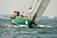 2015 NYYC Annual Regatta E 1070