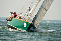 2015 NYYC Annual Regatta E 1071