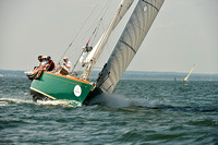 2015 NYYC Annual Regatta E 1072