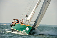 2015 NYYC Annual Regatta E 1073