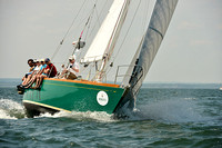 2015 NYYC Annual Regatta E 1074