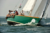 2015 NYYC Annual Regatta E 1075