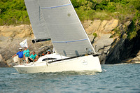 2015 NYYC Annual Regatta A 1654