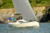 2015 NYYC Annual Regatta A 1655
