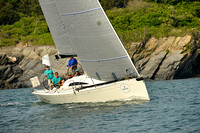 2015 NYYC Annual Regatta A 1659