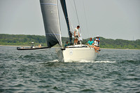 2015 NYYC Annual Regatta A 950